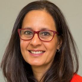 dr-anita-zaveri