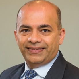 dr-prashant-zaveri