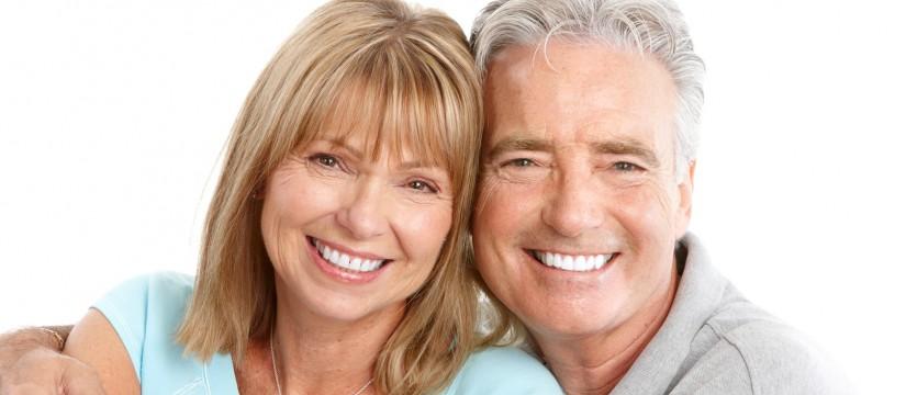 dentures-s